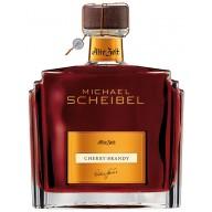 Scheibel - Alte Zeit - Cherry-Brandy