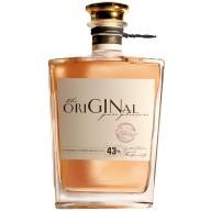 Scheibel Gin original