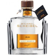 Scheibel - Alte Zeit - Nancy Mirabelle