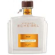 Scheibel - Alte Zeit - Morelle-Feuer
