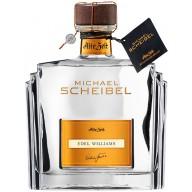 Scheibel - Alte Zeit - Edel Williams