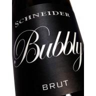 Markus Schneider Bubbly Sekt Brut