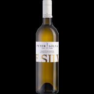 Sölva Peter DeSilva Sauvignon Blanc