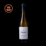 Sommer Sauvignon Blanc Ried Wolfsbach