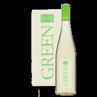 Topf Johann Grüner Veltliner green
