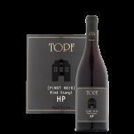 Topf Johann Pinot Noir Stangl HP