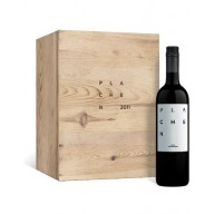 Triebaumer Wein Plachen
