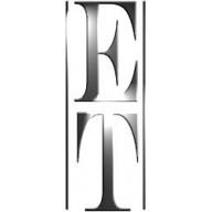 Triebaumer Ernst Cuvée Tridendron