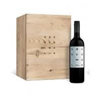 Triebaumer Wein Oberer Wald