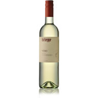 Tscheppe Cuvée Vino