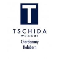 Tschida Gerald Chardonnay Holábern