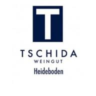 Tschida Gerald Heideboden Rot