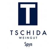 Tschida Gerald Cuvée Spyn