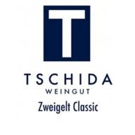 Tschida Gerald Zweigelt classic