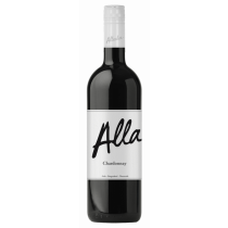 Allacher Chardonnay 2020