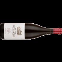 Bründlmayer Pinot Noir Reserve 2017