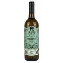 Groszer Wein Gemischter Satz 2016