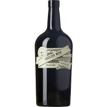 Groszer Wein Blaufränkisch Ried Szapary 2017
