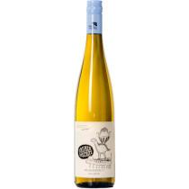Gruber Röschitz Grüner Veltliner Röschitz Weinviertel DAC 2019