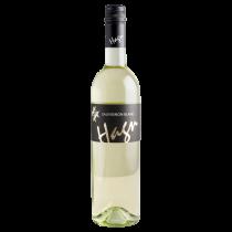 Hagn Sauvignon Blanc 2018 trocken