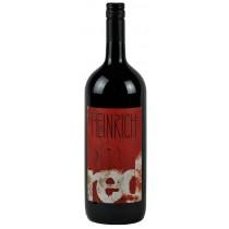 Heinrich Gernot Red 2015 1,5L Magnum