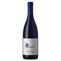 Johanneshof Reinisch Pinot Noir Holzspur Grande Reserve 2012