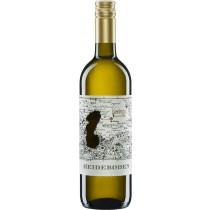 Keringer Heideboden Chardonnay 2017