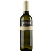 Keringer Chardonnay Herrschaftswein 2017