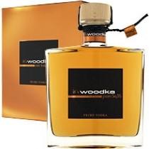 Scheibel Woodka 50,5%vol