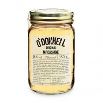 O'Donnell Moonshine Original (350ml, 38%vol.)