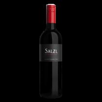 Salzl Cuvée Classic Rot 2019
