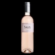 Salzl Rosé Cuvée 2019