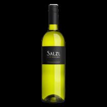 Salzl Weissburgunder 2020