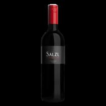 Salzl Grande Cuvée 2017