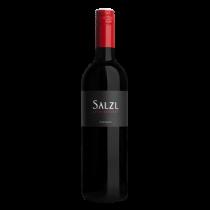 Salzl Zweigelt 2018