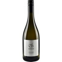 Seiler Georg - Rieglband Chardonnay 2016