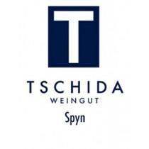Tschida Gerald Cuvée Spyn 2016 - Restposten