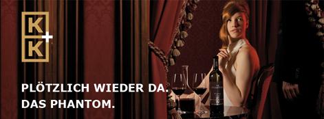 Kirnbauer Weine
