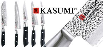 Kasumi Kochmesser