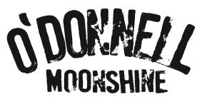 """O'Donnell Moonshine wird nach traditionellem Rezept produziert und in stilechte """"Mason Jars"""" abgefüllt."""